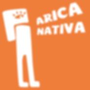 Arica Nativa smargen-03 (2).png