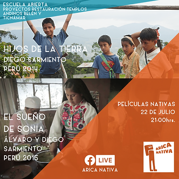 Peliculas_hijos_de_la_tierra_y_el_sueñ