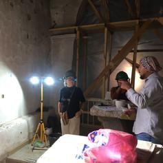 arqueologos 1.jpg