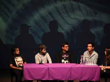 Encuentro-de-realizadores-Tacna-Arica_20