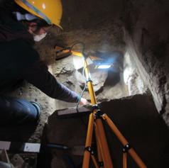 Excavación_arqueológica.jpg