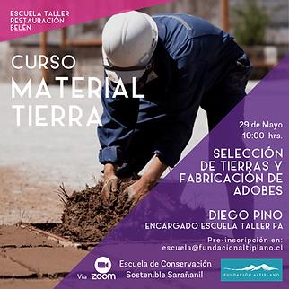 Curso 2 Material Tierra.png