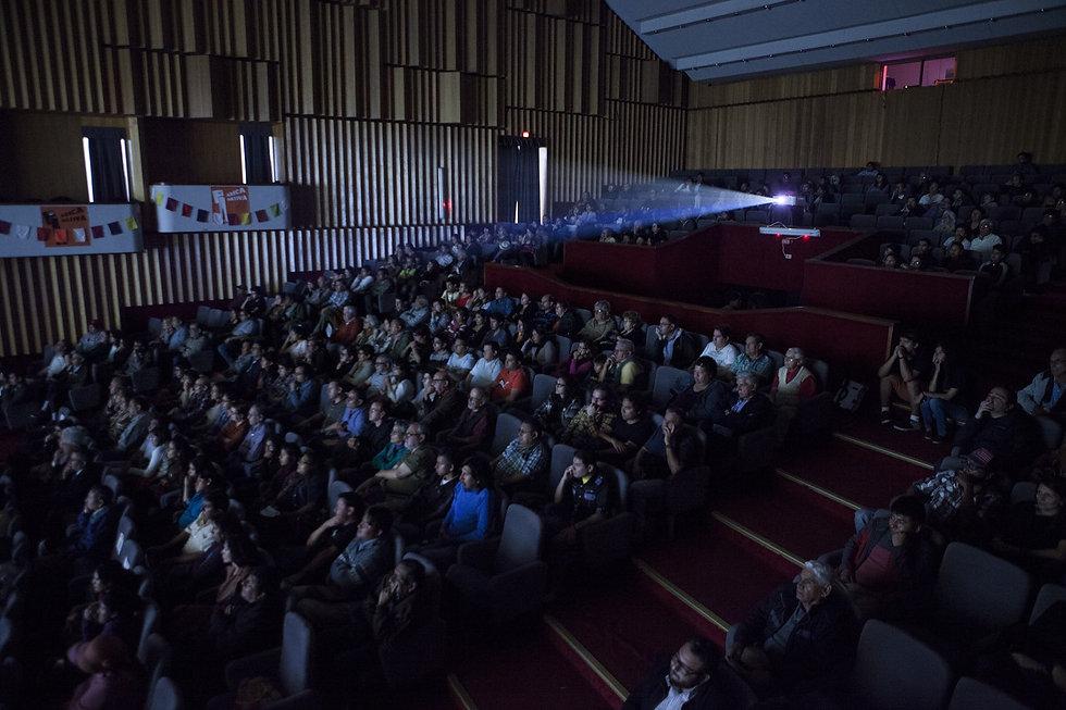 2015 Teatro Municipal.jpg