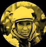 Mario Cutipa (Baja).png