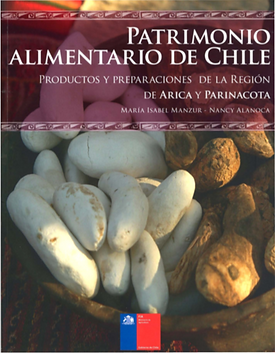 Patrimonio Alimentario.png