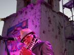 Martin-Romero-Arica-Nativa-2014.jpg