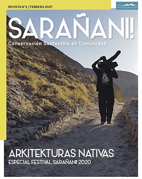 Portada Sarañani Nº3.png