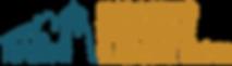 logo campanario 4_Mesa de trabajo 1 copi