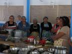 Cocina-con-sentido-Andrés-Ugaz_-Nodo-Tur