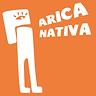 Arica Nativa-.png