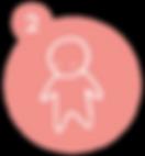 infografía_niños_botones-04.png