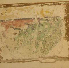 hallazgos pinturas murales.jpg