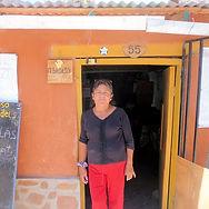 restoran_y_hospedaje_lupita.jpg