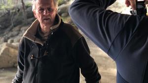Werner Herzog se presentará en el 15 Festival de Películas Nativas Arica Nativa