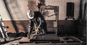 Prensa regional destaca reconstrucción de órgano indiano de Belén