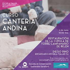 Curso_4_Cantería_Andina.png
