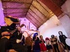 Arica-Barroca-2014_Conjunto-Queñual.jpg
