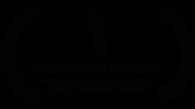 Laureles_Selección_Oficial-ES-Negro.pn