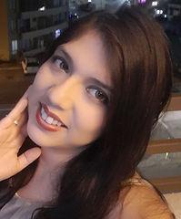 Camila%20Ormen%CC%83o_edited.jpg