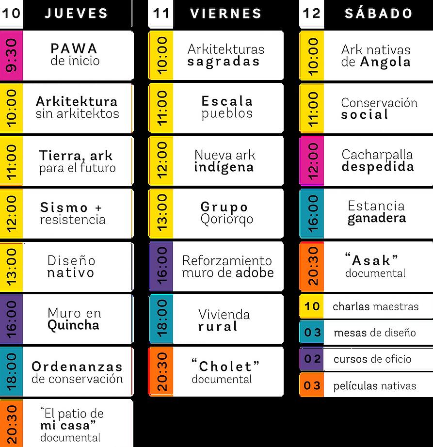 calendario generalv4.png