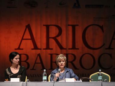 Arica-Barroca-2014_-Seminario.jpg