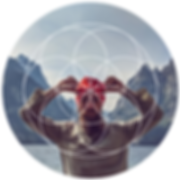 yoga_edited.png