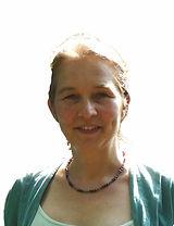 Angela Redtenbacher