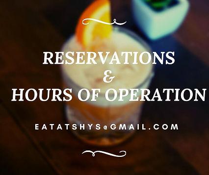 Reservations.jpg