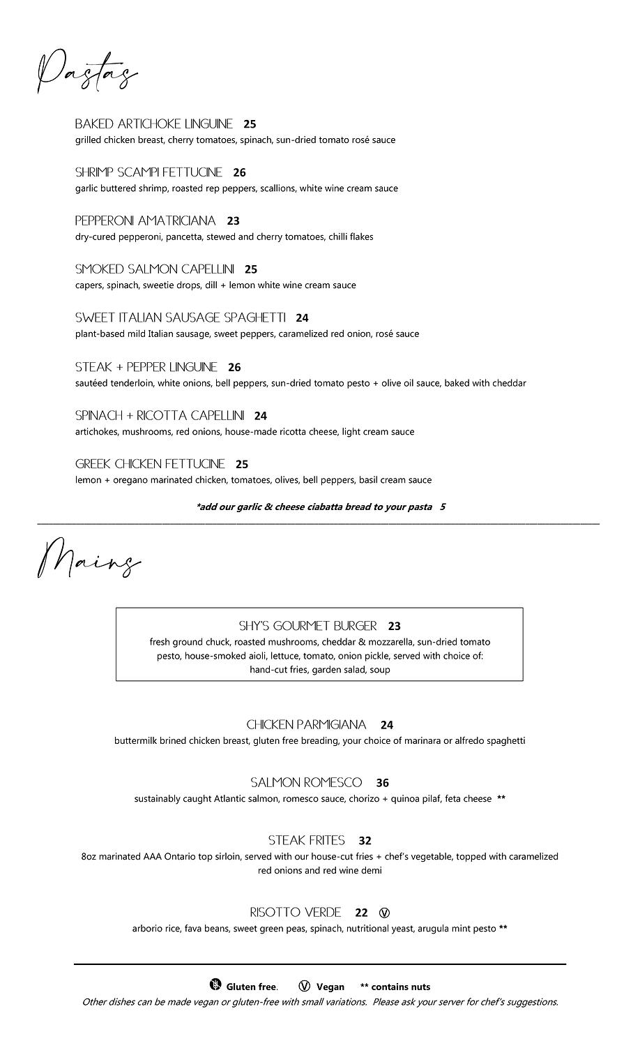 COVID menu june 2020-2.png