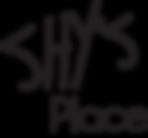 Shys-Place.png