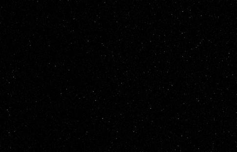 stars-3750824_1920.png
