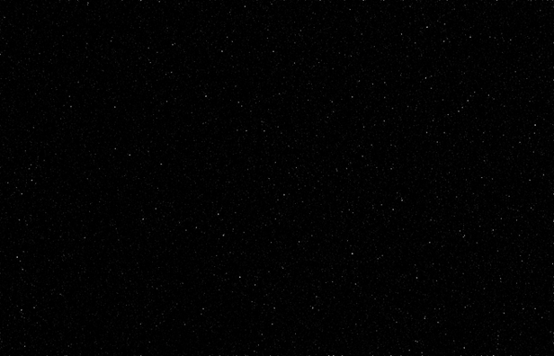 stars-3750824_1920.png