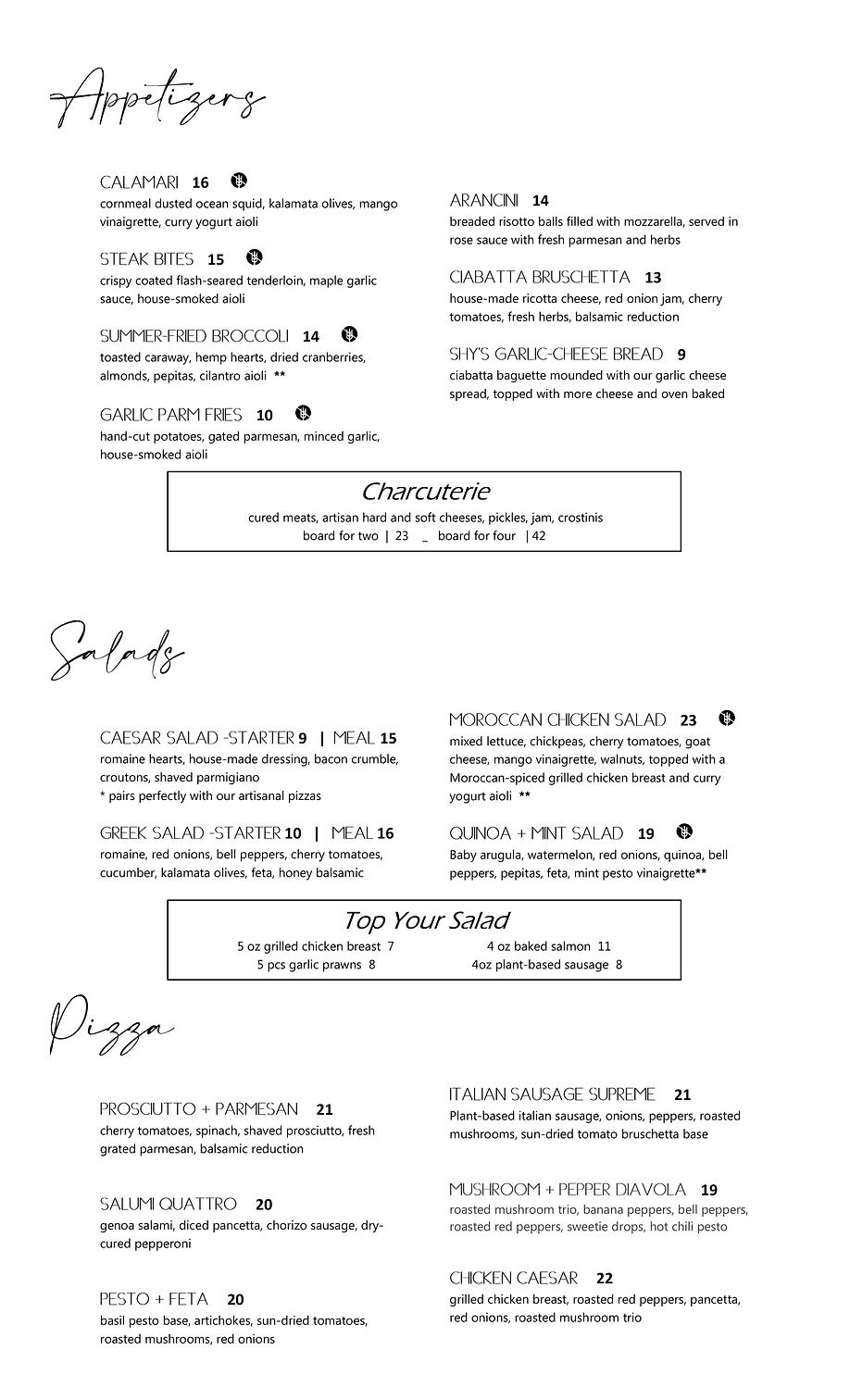 COVID menu june 2020-1.png