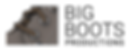 logoBBP_Horizontal_2x.png