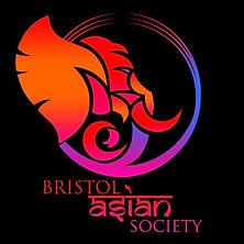 Bristol Asian Society