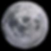 moon-vector-clipart-png.png