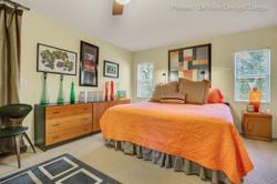 Miller Staging Tampa Bay  01  Bedroom