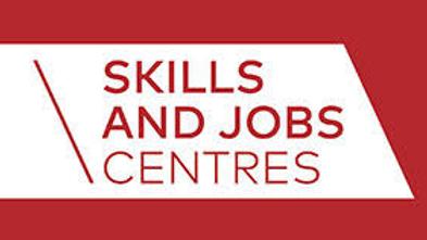 Assess Your Employability Skills