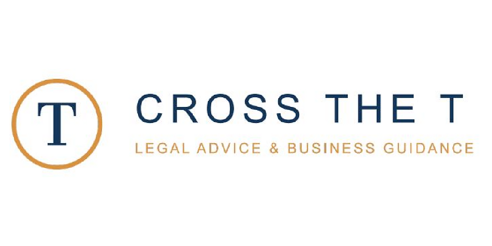 Legal Essentials for Small to Medium Businesses and Start-ups