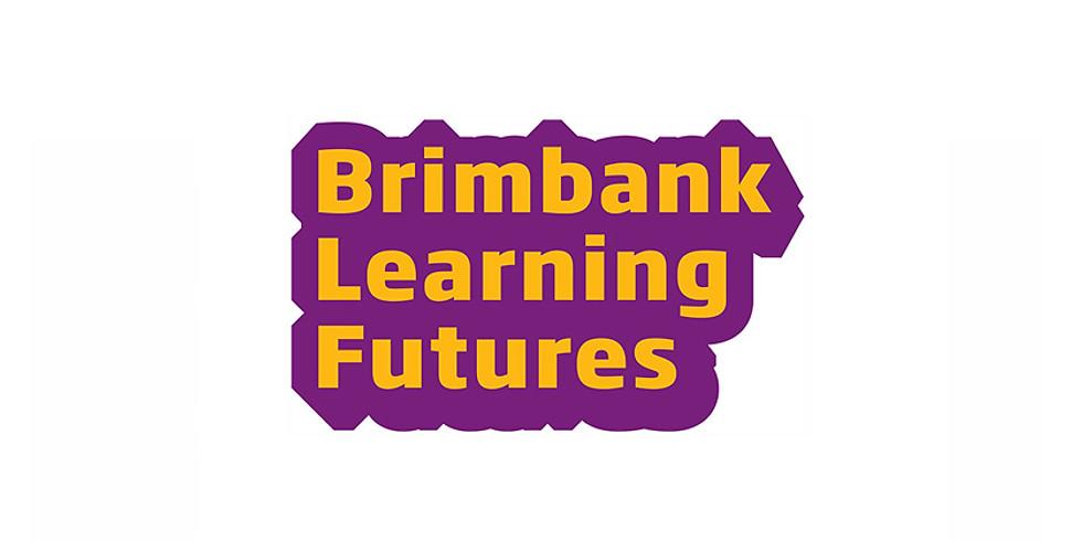 Brimbank Learning Futures