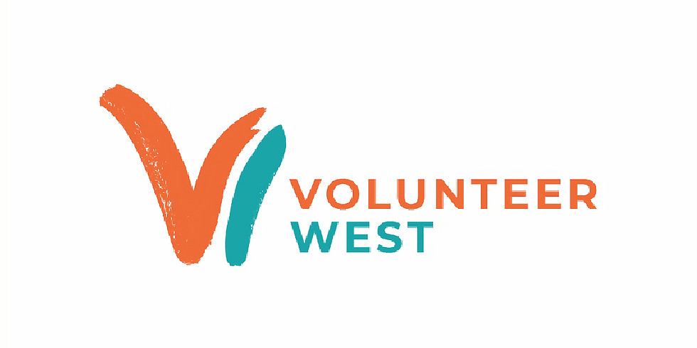 Volunteering, a stepping stone to a job