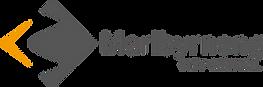 Maribyrnong-logo-horizontal-translucent-
