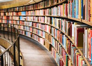les-libraires.jpg
