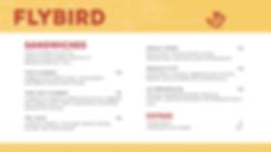 flybird sando.png