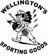 Wellington Sporting Goods