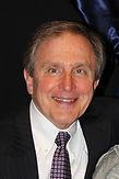 TIM MININGER, IVAF Treasurer