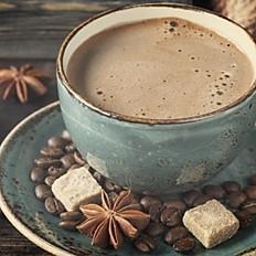 Cafè sol