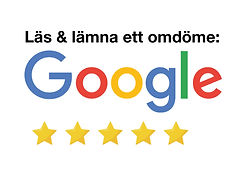 Google-rehab-studio.jpg