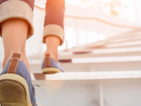 Tips på övningar att göra på kontoret