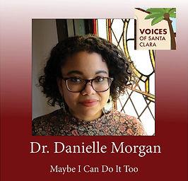 Dr. Danielle Morgan .jpg